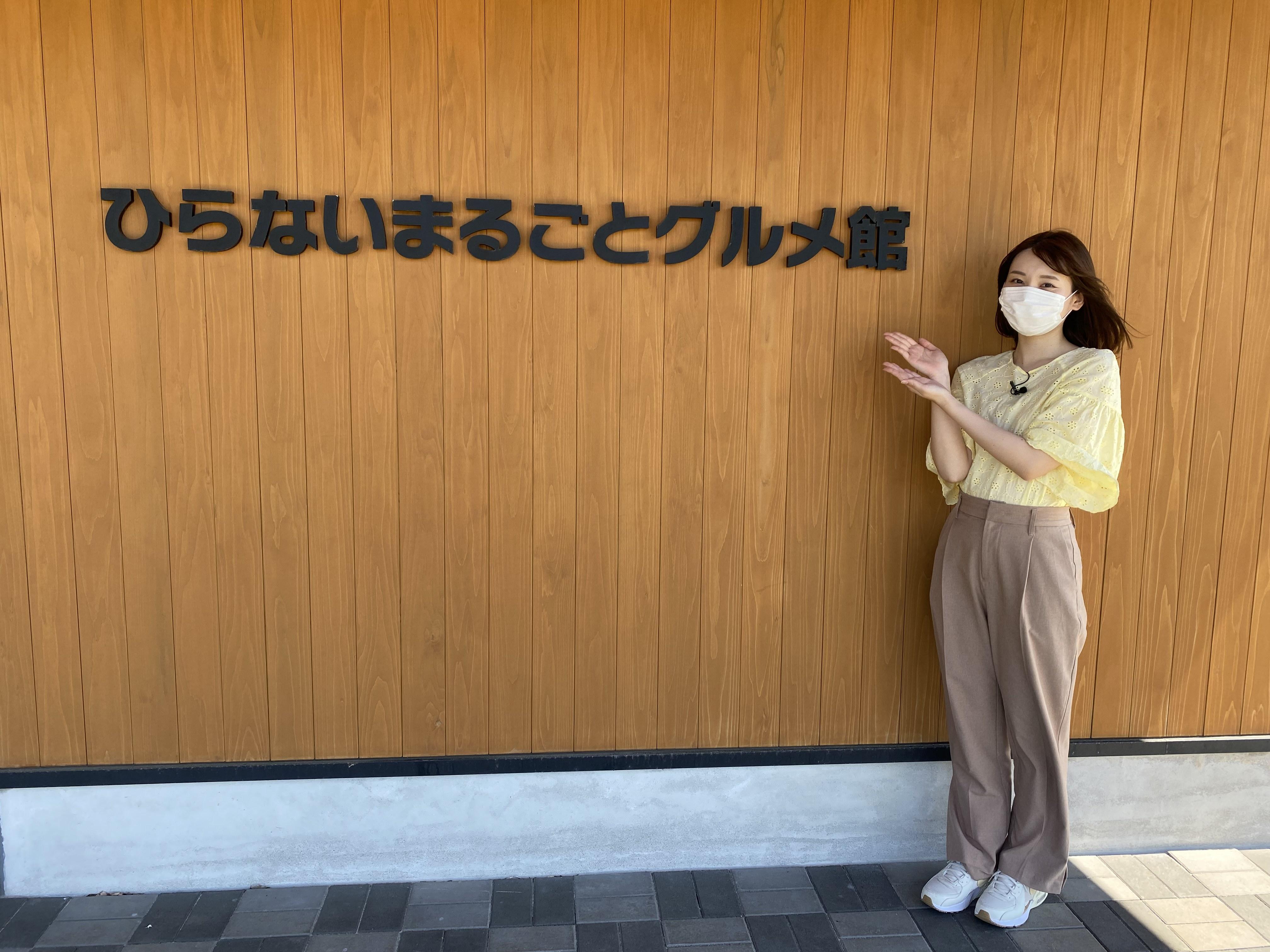 image_50375937.JPG