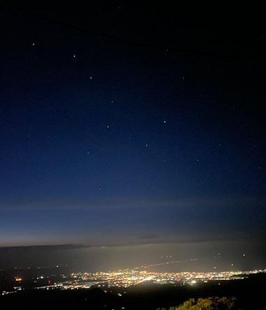 夜景&北斗七星.jpeg