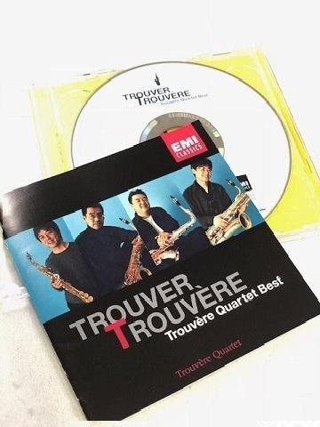 CDジャケット3.jpg