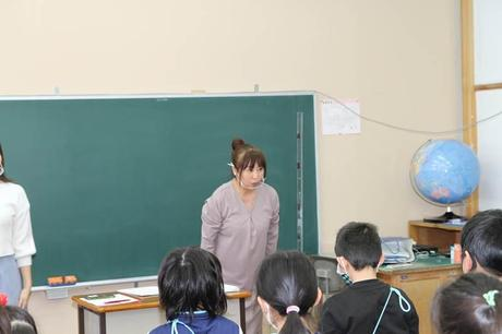 今別小学校 (1).JPG