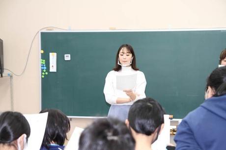 今別小学校 (9).JPG