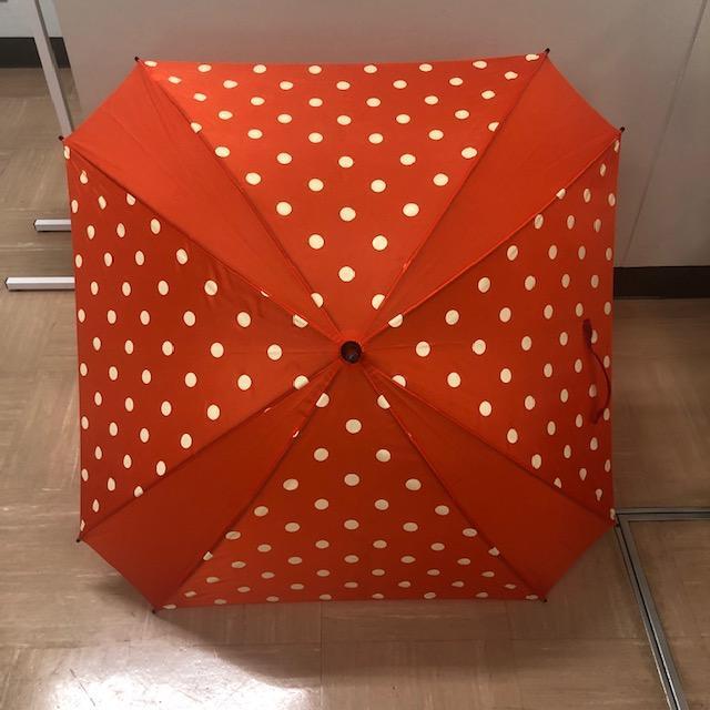 オレンジの傘.jpg