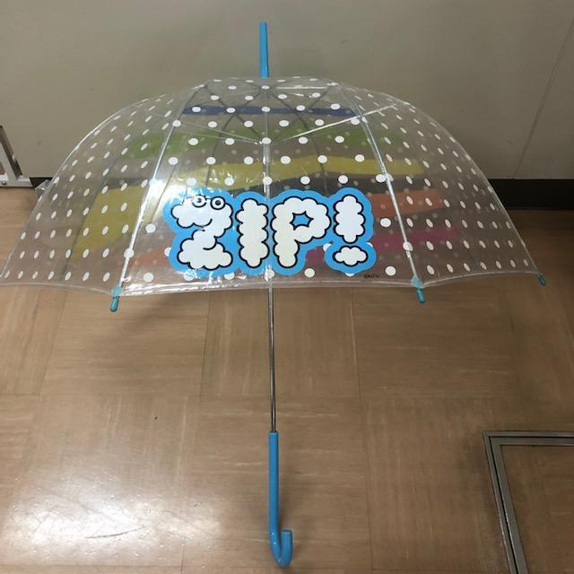 ZIPの傘.jpg