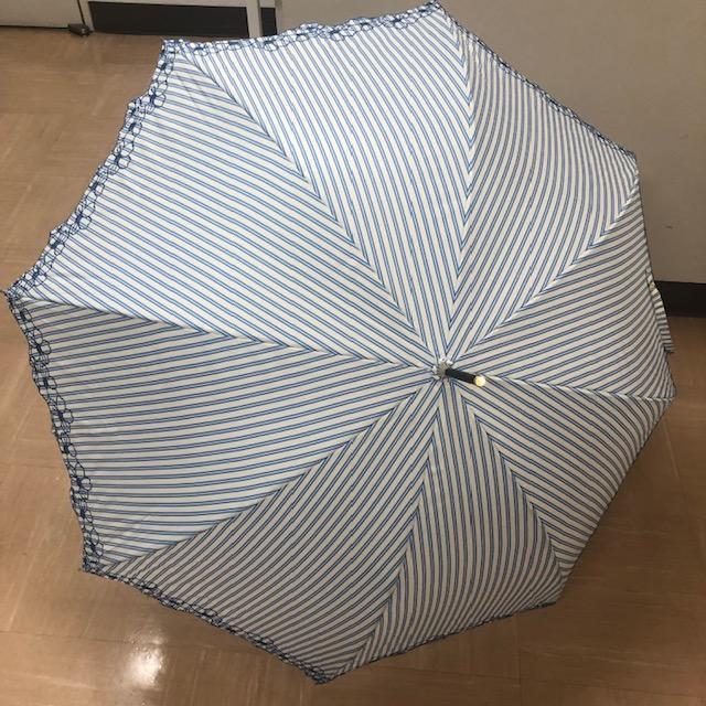 麻生さんの傘.jpg