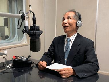 RAB作品が日本民間放送連盟賞5部...
