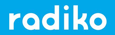 radiko_logo_data_RGB.png
