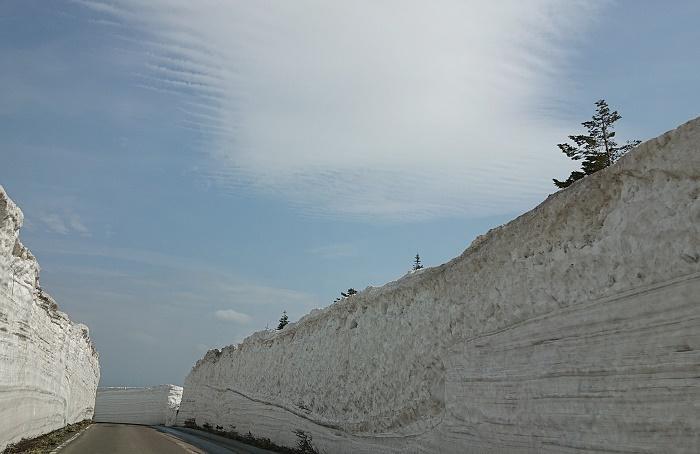 雪の回廊2.jpg